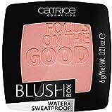 Catrice Blush Box Water+Sweatproof #025 21 g