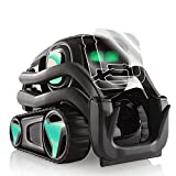 IPG for Vector Robot Face Screen Guard Decoration KIT Protector from Unexpected Attacks of Kids and Pets.Include Wheels&Body Set 7 Units Decals+2 Units Screen Protector (Blue Coral)