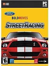 Ford Street Racing - PC