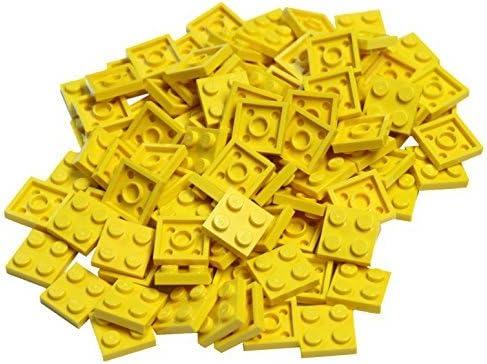 r 2x2 Light Grey Gray Cufflinks Made from Lego