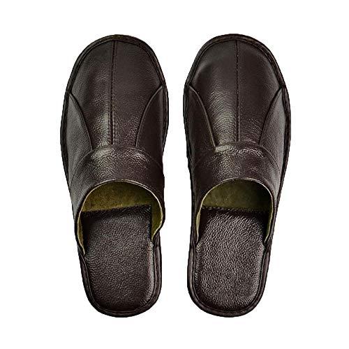 Zapatillas Invierno Hombre Casa  marca XHBYG