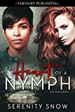 The Heart of a Nymph (Cozy Bend Romance Book 7)