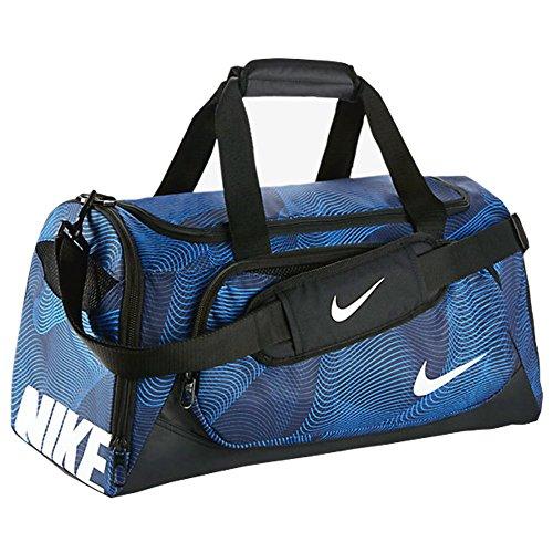 Nike Ya TT Small Duffel–Borsa Unisex