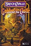 Goblins in the Castle[GOBLINS IN THE CASTLE REPACKAG][Paperback]
