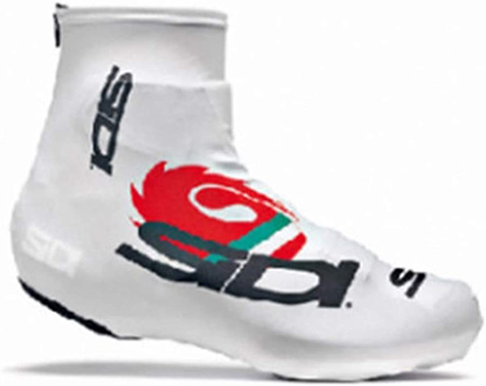 Home Max Today's only 84% OFF Electronic Store Bicycle Cycling Mountain Overshoes Roa MTB