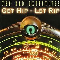 Get Hip-Let Rip!