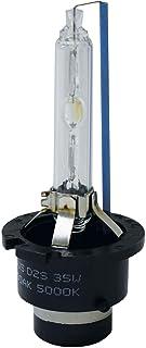 Motolite D2SHID D2S HID Xenon Globe