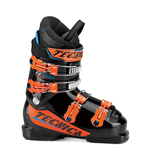 TECNICA テクニカ ジュニア スキー ブーツ R PRO 70 子供用 17-18モデル