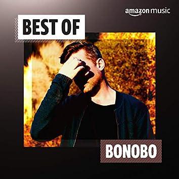 Best of Bonobo