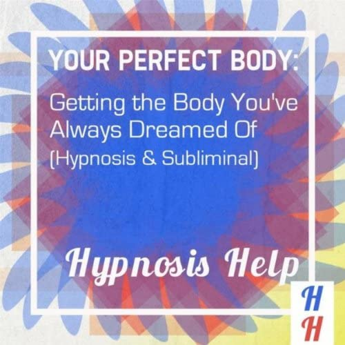 Hypnosis Help