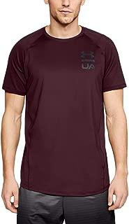 Best maroon under armour shirt Reviews