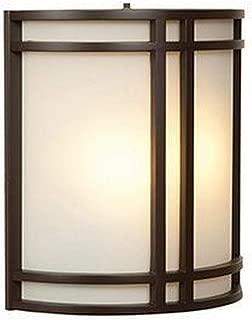 Best artemis home lighting Reviews