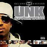 Beat'n Down Yo Block (Deluxe) [Explicit]