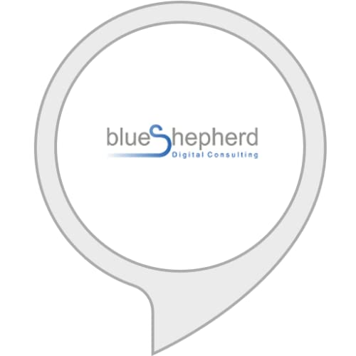 blueShepherd Gewinnspiel