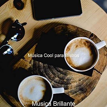 Musica Brillante