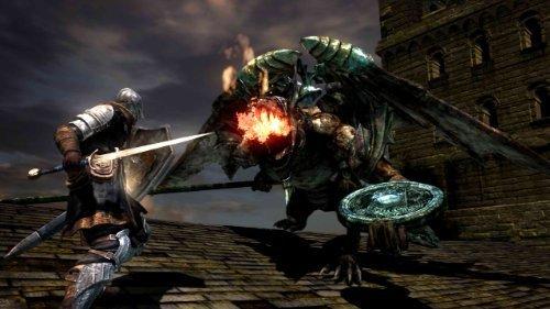 Dark Souls Collector's Edition - Playstation 3