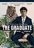 The Graduate 50Th Anniversary Edition (2