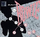 Let's Dance (Demo) [Vinilo]