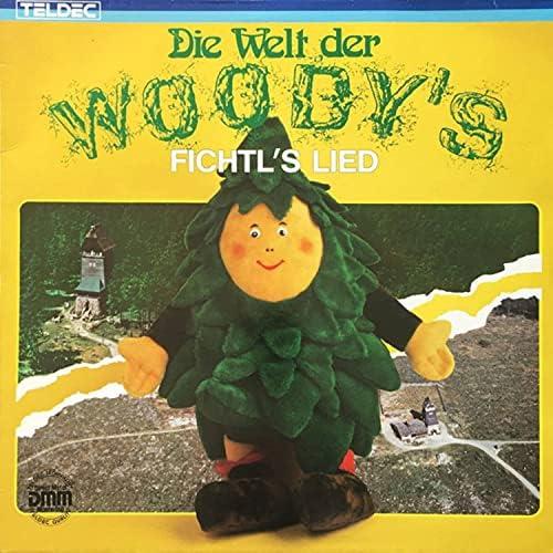 Die Woodys