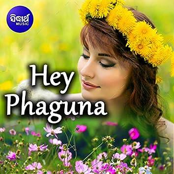 Hey Phaguna