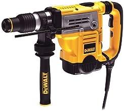 10,8-18 V, Bluetooth, 2 bater/ías DCB 182 de 4 Ah, cargador DCB 113 Radio para obras DeWalt DCR 011