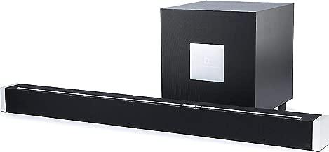 Definitive Technology Multiroom Digital Music System - Manufacturer Renewed, Black (BVFBC-A) (Renewed)