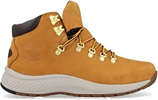 Amazon.it: Timberland: Scarpe e borse