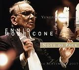 Note Di Pace-Venezia 11/09/07