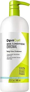 DevaCurl One Condition Original, 32oz