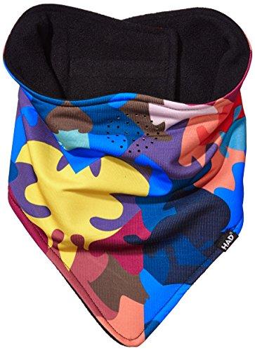 Had Head Masque stormrider Accessoires Taille Unique Multicolore - Urban Camouflage