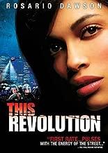 This Revolution