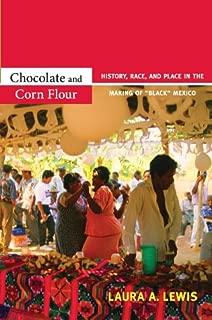Mejor Corn And Chocolate de 2020 - Mejor valorados y revisados