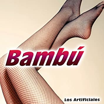 Bambú - Single