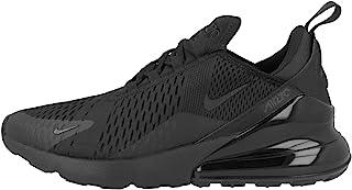 Nike Air Max 270 SE Sneakers voor heren