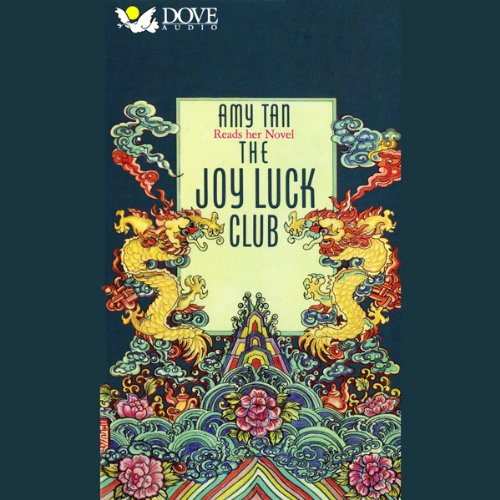 The Joy Luck Club Titelbild