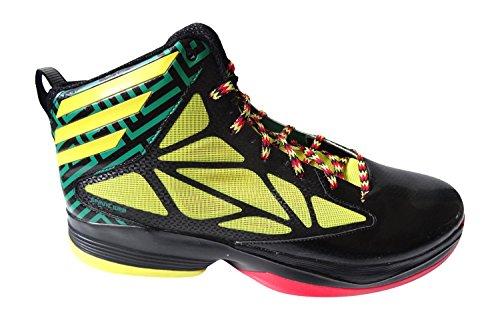 adidas Performance  Crazy Fast,  Scarpe da basket uomo