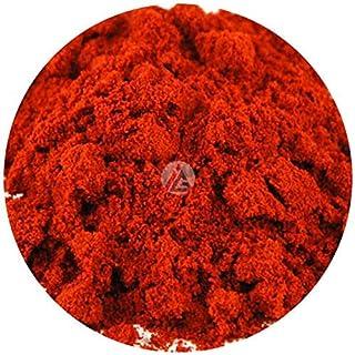 Smoked Paprika Powder(Product Of Spain) - 200gm