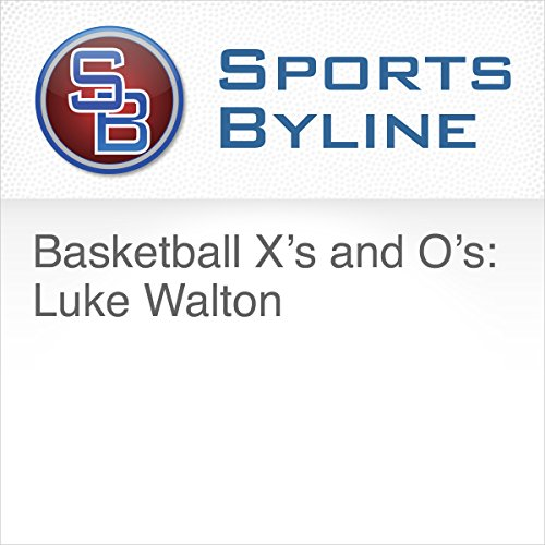 Basketball X's and O's: Luke Walton                   By:                                                                                                                                 Ron Barr                               Narrated by:                                                                                                                                 Ron Barr,                                                                                        Luke Walton                      Length: 15 mins     Not rated yet     Overall 0.0