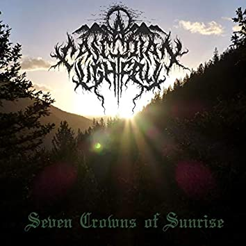Seven Crowns of Sunrise