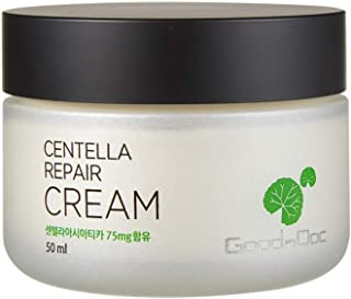 Iunik Centella Gel Cream