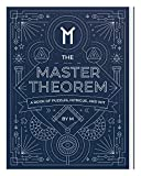 The Master Theorem - A Book of Puzzles, Intrigue and Wit