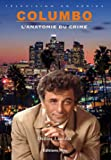 Columbo - L'anatomie du crime