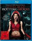 Little Dead Rotting Hood bei Amazon