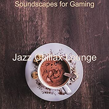 Soundscapes for Gaming