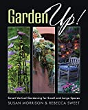 Garden Up! found on Amazon