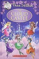 The Cloud Castle (Thea Stilton)