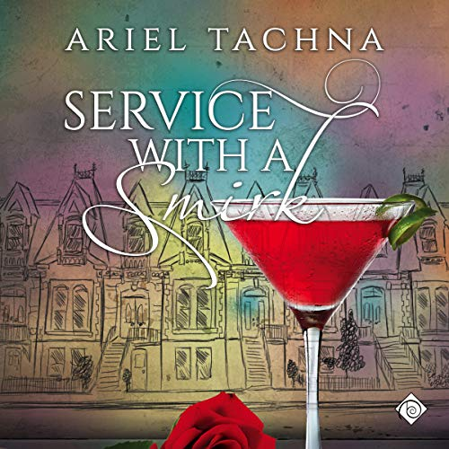 Service with a Smirk     At Your Service, Book 2              By:                                                                                                                                 Ariel Tachna                               Narrated by:                                                                                                                                 Jeff Gelder                      Length: 6 hrs and 51 mins     Not rated yet     Overall 0.0