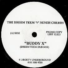 Best buddy buddy remix Reviews