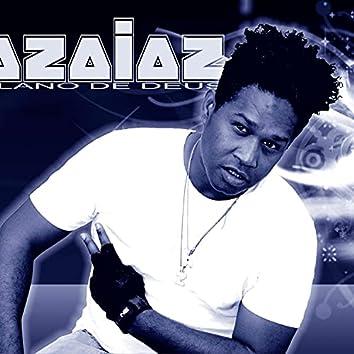 Azaiaz Studio Jams