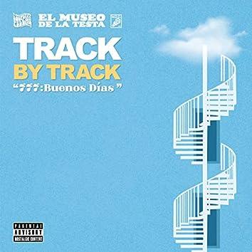 777: Buenos Días (Track by Track)